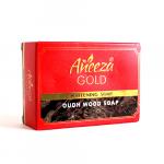 Aneeza Gold OUDH  Wood Soap