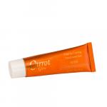 Carrot Glow Intense Toning Treatment Gel